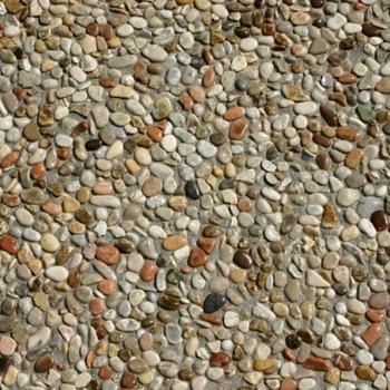 Pavimento 50x50 brecciato beige p ii sottoscelta non for Piastrelle 40x40 da interno