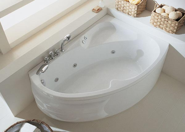 Vasca Da Bagno Ideal Standard 170x70 : Vasca connect e ideal standard de rosa srl