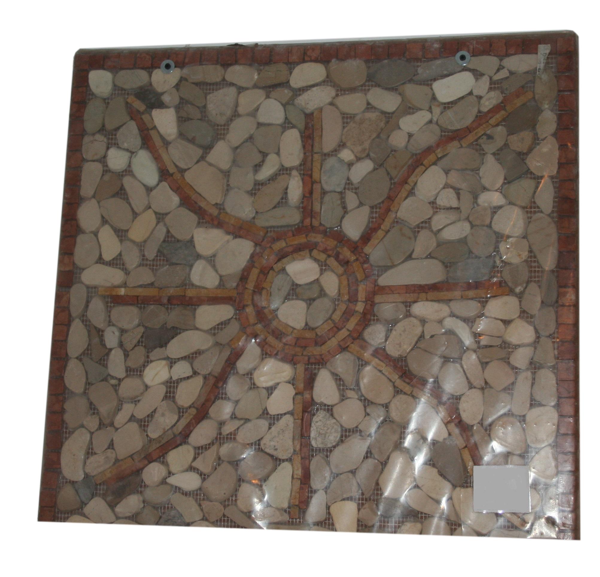 Spinazza C Snc Centro Ceramiche Arredobagno.La Rosa Srl Ceramiche E Arredo Bagno Arredamenti Casa