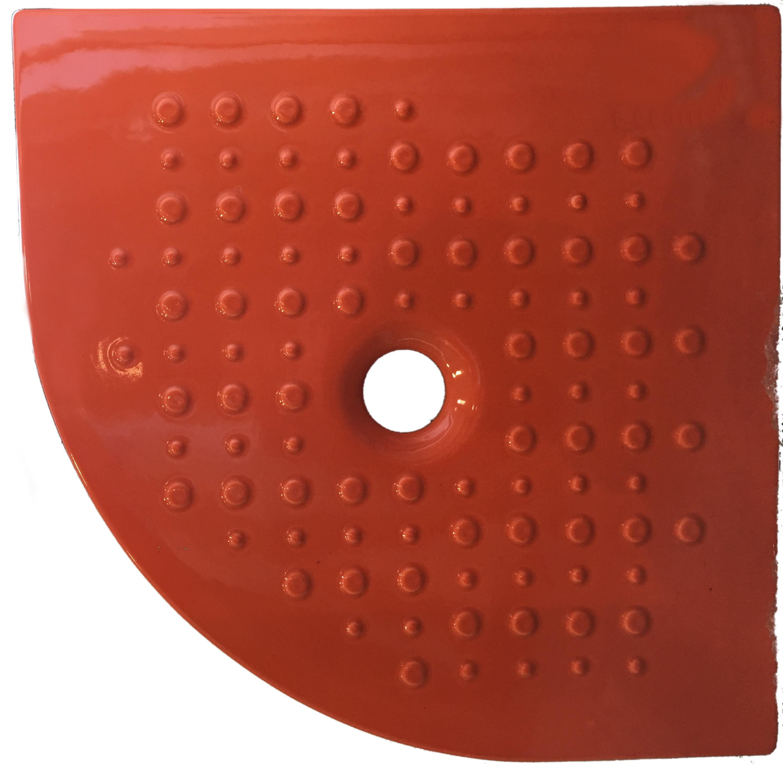 Ceramiche Galassia Piatti Doccia.Piatto Doccia 72x90 H 6 Ceramica Bianca Galassia O Gsi De Rosa Srl