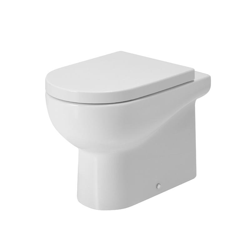 Ceramica Dolomite Novella Mini.Pavimenti E Ceramiche Napoli Arredo Bagno De Rosa Srl
