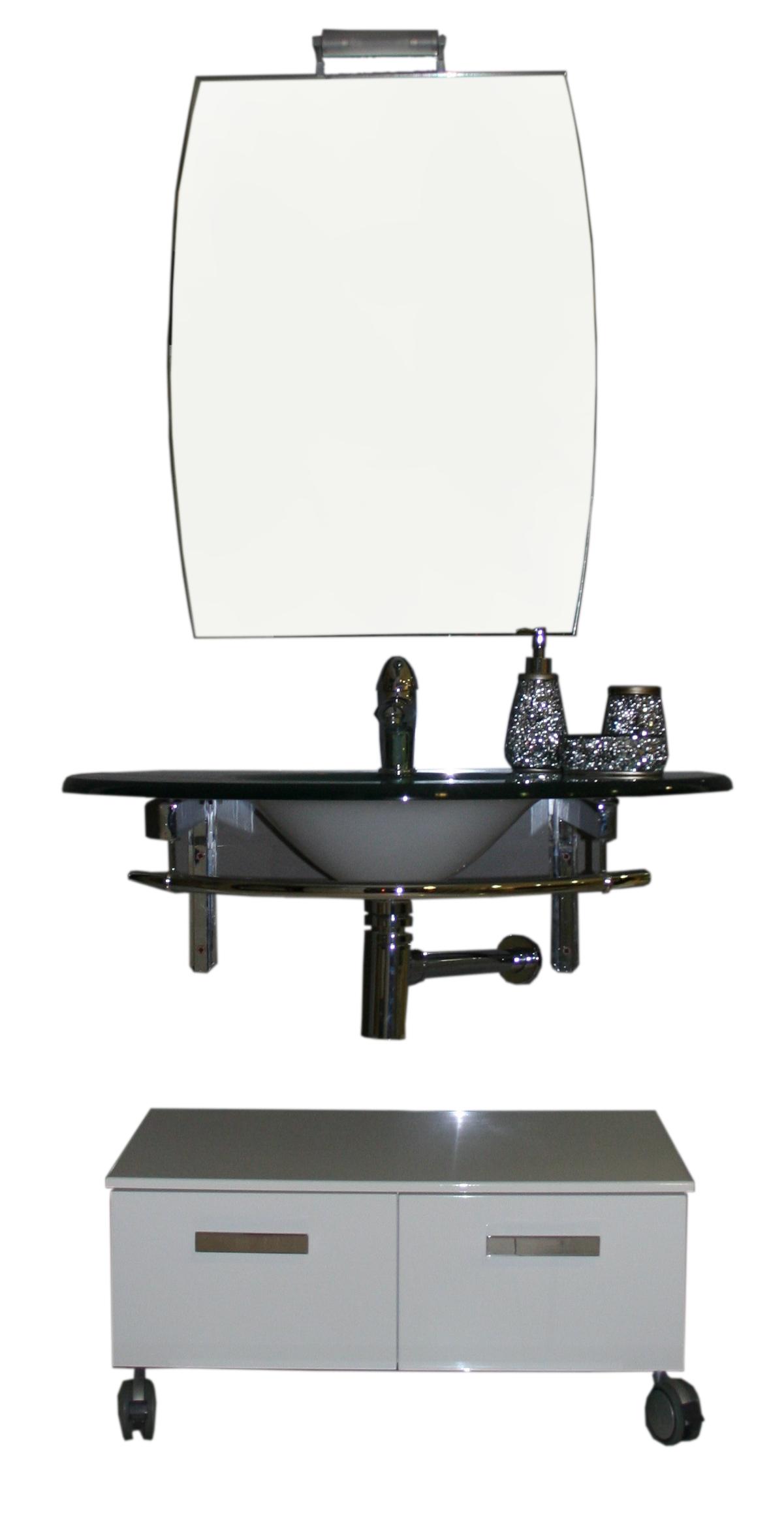 Mobili da bagno napoli best mobili da bagno con lavatrice for Arredamenti barbato napoli