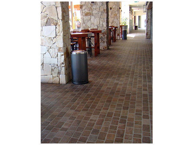 Pavimenti e rivestimenti in outlet de rosa napoli