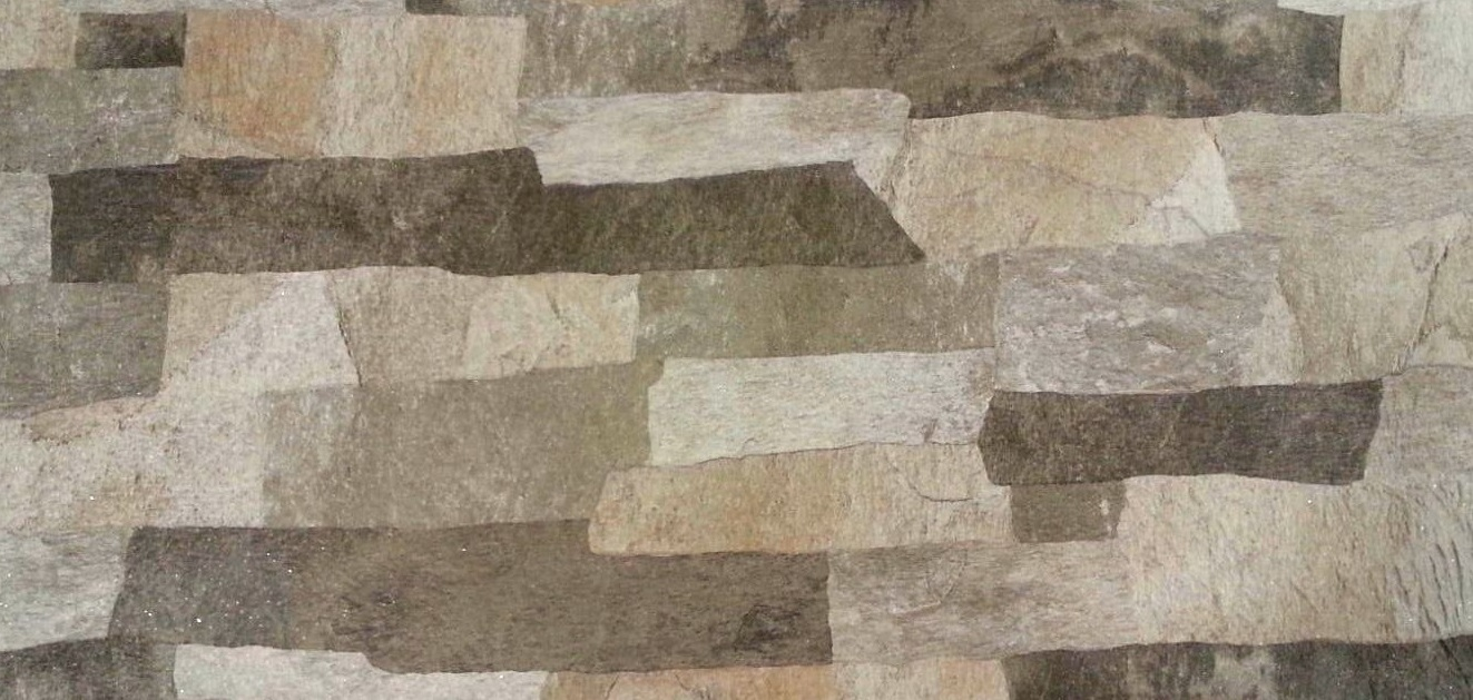 BLOCKS BEIGE 30,8X61,5 R.I