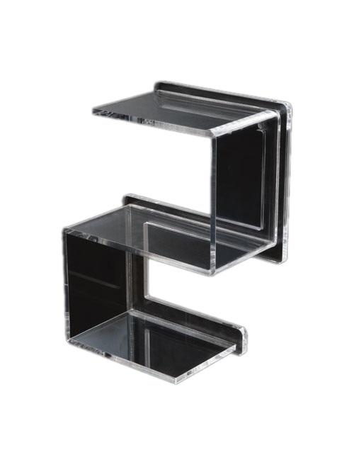 Accessori Per Il Bagno In Plexiglass.Tl Bath Accessori Bagno De Rosa Napoli