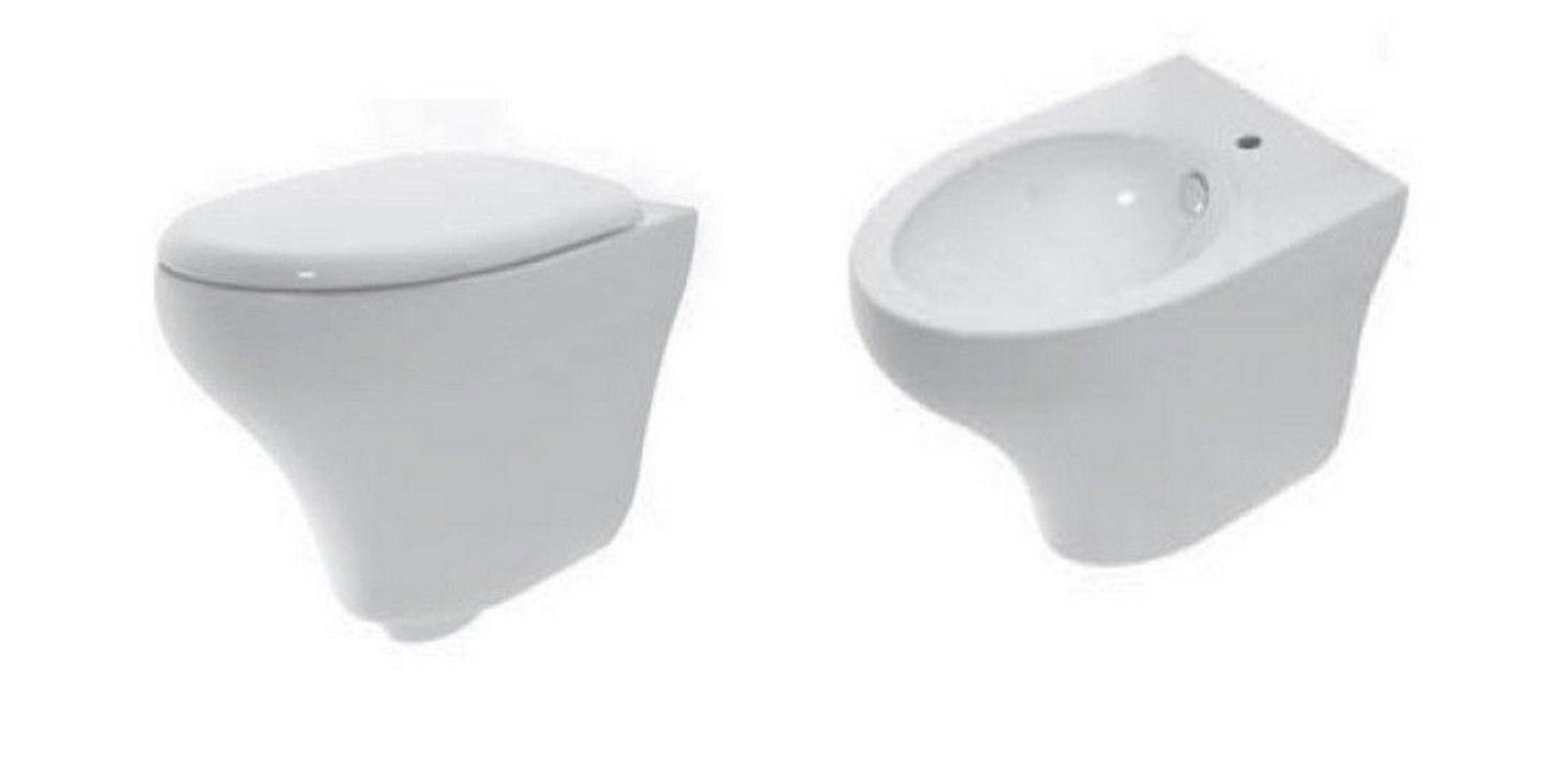 Serie Lara Ceramica Cielo.Ceramica Cielo De Rosa Napoli