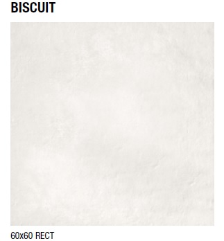 BISCUIT BIANCO 60X60 P.I