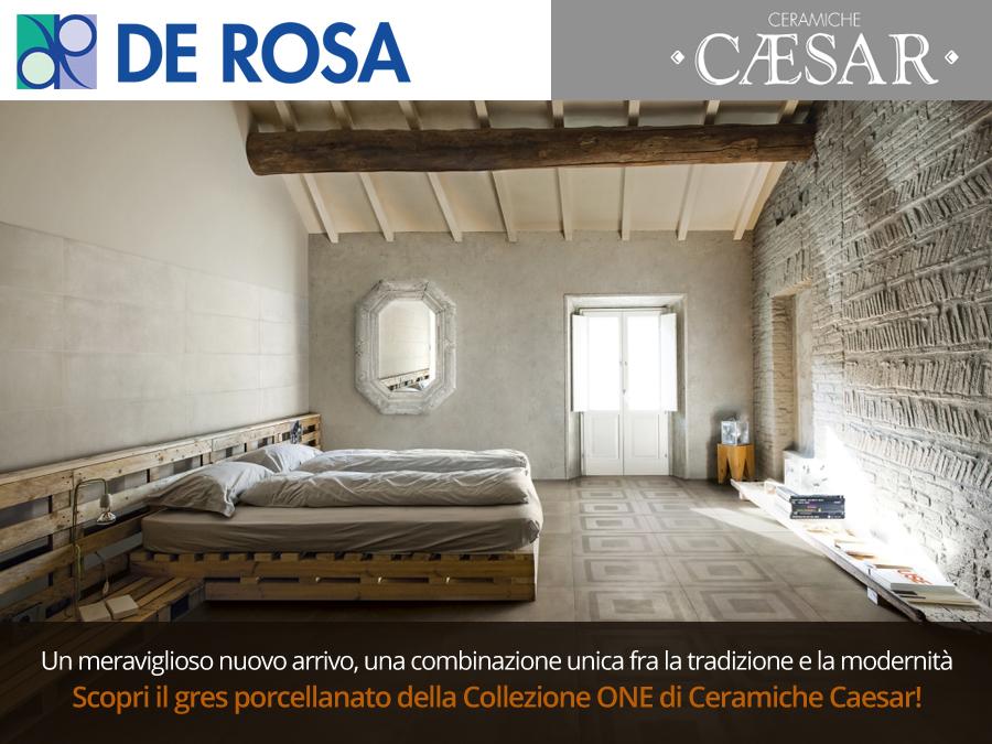 Gres porcellanato napoli collezione effetto cotto cemento for Caesar piastrelle